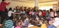 Centro Escolar de Penafiel