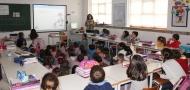 Centro Escolar de Milhundos