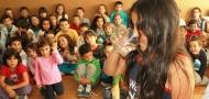 Centro Escolar de Canelas