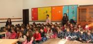 Escola Devesa nº2 | Peroselo