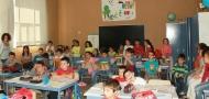 Escola EB1 | Croca