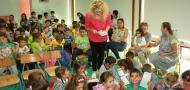 Escola Eirô 1 e Eirô 2 | Duas Igrejas
