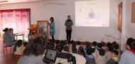 Jardim de Infância Agulha | Galegos